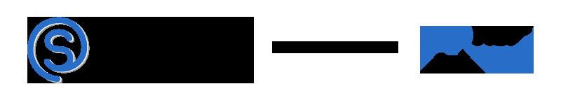 iniNet Solutions GmbH
